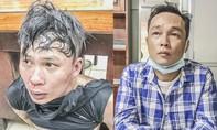 Công an quận Tân Bình khám phá nhanh 2 vụ trọng án
