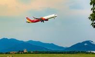 Vietjet triển khai chính sách hỗ trợ hành khách đến và đi khu vực miền Trung