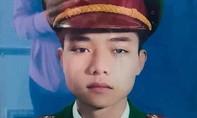 """Thủ tướng ký Quyết định cấp Bằng """"Tổ quốc ghi công"""" cho Liệt sĩ Trương Văn Thắng"""