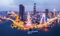 Hiện thực hóa mục tiêu xây dựng đô thị thông minh, sáng tạo