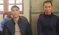 Phá đường dây đưa ma túy từ châu Âu về Việt Nam qua bưu điện