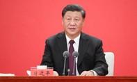 Thấy gì qua Hội nghị BCHTW đảng Cộng sản Trung Quốc vừa khai mạc?