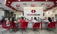 Techcombank công bố kết quả kinh doanh 9 tháng đầu năm