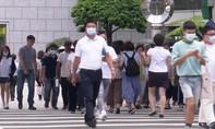 Cách Đài Loan thành nơi 200 ngày không có ca  Covid-19 trong cộng đồng