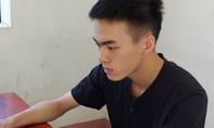 Thanh niên điển trai bán người yêu sang Trung Quốc lấy 15 triệu đồng