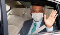 Thủ tướng Singapore ra toà trong vụ kiện bị blogger bôi nhọ