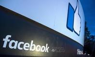 Facebook sẽ chặn quảng cáo chính trị từ các tài khoản phản động