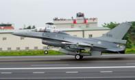 Cố vấn An ninh quốc gia Mỹ đánh giá thế nào về khả năng Trung Quốc tấn công Đài Loan?