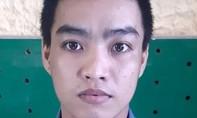 Ghen tuông, thanh niên tước đoạt mạng sống cô gái 17 tuổi