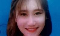 Truy nã cô gái liên quan vụ đưa người Trung Quốc vào Việt Nam trái phép