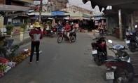 Long An: Gần 100 tiểu thương đề nghị giữ lại chợ Tân Bình