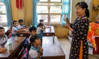 Sữa học đường được TPHCM mở rộng triển khai trên toàn thành phố