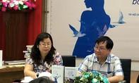 Nguyễn Nhật Ánh trở lại với bối cảnh Sài Gòn sau hơn 20 năm