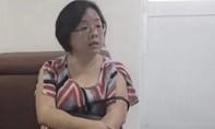 Đề nghị truy tố lãnh đạo Công ty  Nam Thị lừa bán căn hộ