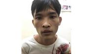 Bắt được nghi phạm đâm tài xế xe ôm tử vong với 10 nhát dao