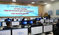 BHXH Việt Nam 3 năm liên tiếp đứng đầu các cơ quan về ứng dụng CNTT
