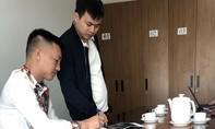 Huấn Hoa Hồng lại bị xử phạt 7,5 triệu vì chia sẻ tin giả