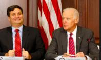Các nghị sĩ đảng Cộng hoà giục Trump cho Biden tiếp cận tin tình báo