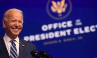 """Ông Biden chiến thắng ở Arizona, bang """"truyền thống"""" của đảng Cộng hoà"""
