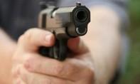Điều tra vụ nổ súng làm 3 người bị thương ở Tiền Giang