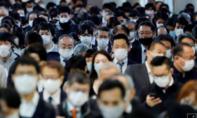 """Châu Á ở """"ngã tư đường"""" trong chống dịch Covid-19"""