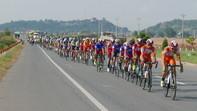 Khởi tranh cuộc đua xe đạp Nam Kỳ Khởi Nghĩa – cup VOH 2020