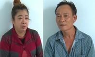Bắt giam 6 đối tượng đánh ghen nữ tiếp viên quán karaoke