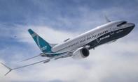 Boeing 737 MAX chính thức được dỡ lệnh cấm bay