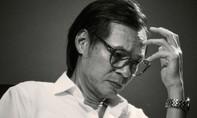 Trần Lực vào vai Trịnh Công Sơn tuổi trung niên