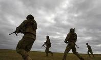 Đặc nhiệm Úc bị cáo buộc giết hại dã man 39 người Afghanistan