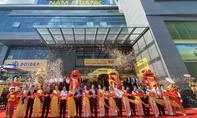 Nam A Bank triển khai nhiều hoạt động ý nghĩa