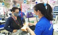 Co.opmart, Co.opXtra  tặng sản phẩm nhà bếp độc đáo cho người nội trợ Việt.