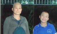 Xin cứu giúp hai mẹ con cùng mắc bệnh nan y!