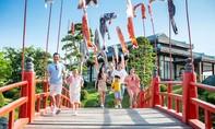 """Cơ hội vàng khám phá kỳ nghỉ gia đình tại """"đảo thiên đường"""" Nha Trang"""