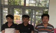 Hỗn chiến tại CLB bida, 1 người bị chém nhập viện