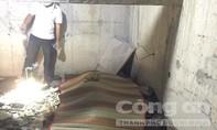 Công nhân rơi từ tầng 13 tử vong, công trình không muốn báo công an?