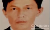 Vụ buôn lậu 51kg vàng qua biên giới: Đã bắt được 1 đối tượng bị truy nã