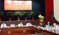 Khởi nghĩa Nam kỳ - Ý chí quật cường và khát vọng giành độc lập của dân tộc Việt Nam