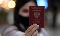 Nga xem xét cấp 'thị thực vàng' cho người nước ngoài đầu tư ít nhất 130.000 USD