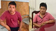 Chủ DN thuê giang hồ từ Sài Gòn ra Bình Thuận chém người lãnh án