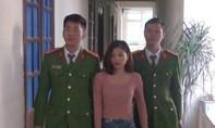 Phá đường dây mua bán người ra nước ngoài, giải cứu kịp thời 4 cô gái