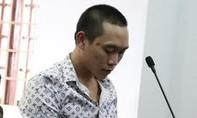 Kẻ lừa đảo vợ nạn nhân thủy điện Rào Trăng 3 lãnh 15 năm tù
