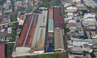 Bộ Công an yêu cầu TPHCM, Đồng Nai tạm dừng mọi biến động nhiều bất động sản