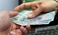 Bị phạt 4 triệu đồng vì hối lộ 2 triệu đồng khi công an xử lý vi phạm