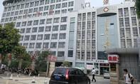 Nhóm bác sĩ Trung Quốc đi tù vì mổ lấy nội tạng bệnh nhân bán