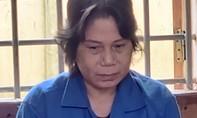 """Vụ đâm 3 người thương vong khi cứu vợ bị """"bắt cóc"""": Khởi tố 7 bị can"""