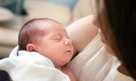 Người mẹ Singapore nhiễm Covid-19 đẻ con có kháng thể chống bệnh