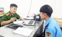 Băng tội phạm nhí gây ra hơn chục vụ cướp ở Đồng Nai