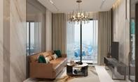 Opal Skyline - Không gian riêng tư giữa lòng phố thị
