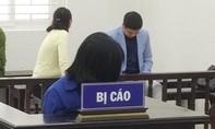 Lừa bán vé máy bay giá rẻ, lãnh hơn 15 năm tù